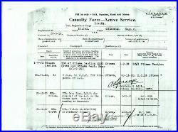 A WW1 C. M. G, D. S. O. Group of seven to Canadian Colonel H. A. Chisholm C. A. M. C