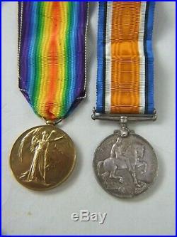 Australian WW1 Trio Medals 4079 T/Sgt. S. J Duffell1. Pnr. Bn. A. I. F ANZAC Gallipoli