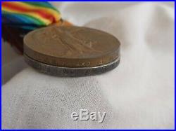 Australian WW1 medal trio. 13/Bn. Wounded Gallipoli. Original lander 25/4/15 AIF