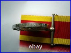 China Boxer Rebellion 1900 WW1 Battle Jutland medals ERA Telford RN HMS Shannon