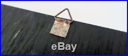 German WW2 table award soldier medal officer bronze bust uniform desk wall plque