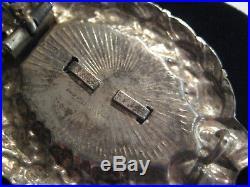 German WW I air force bavarian observer medal antique rare badge rare award 1916