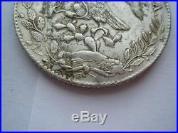 Rare Australian Ww1 H. M. A. S Sydney / Sms Emden Medal, November 1914, W Kerr Sydney