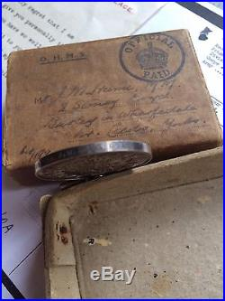 Second World War, Gallantry Award, Military Medal Group, Hume, RA