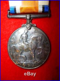 WW1 1914-15 Star Medal Trio to 4th Field Ambulance South African Medical Corps