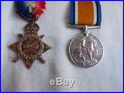 WW1 AUSTRALIAN MEDALS LANCE SERGEANT J. L DORRITY 2/G HOSP A. I. F SERVICE No. 677