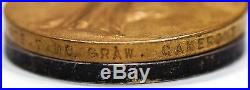 WW1 Family Medal Group Two KIA With Death Plaques, 1914-15 Stars, Victory & War
