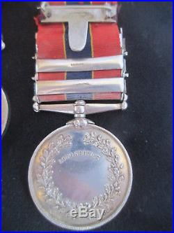 WW1 Medals Hampshire/Royal Air Force/National Fire Brigade 30 yrs service. HALL