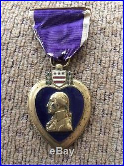 WW1 Named & Numbered Medal