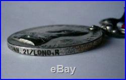 WW1 Trio & Military Medal bravery Gallipolli Somme W Brown 21st Bttn London Rgt