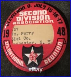 WW1 USMC Engraved Silver Star Medal Group for Battle of Belleau Wood AEF France