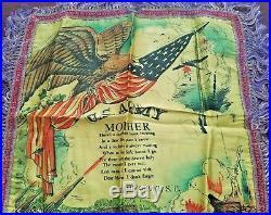 WW2, Korea, Vietnam USMC Medals Set