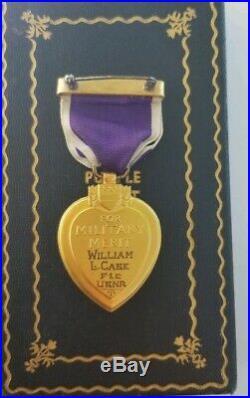 WW2 Medal