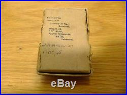 WW2 Royal Navy Mine-sweeping Causality Medals Fred Elijah Forder Norwich Man