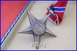 WW2 U. S. Army Named Veteran Japan Grouping Medals Badges Watch Hat Flag WWII