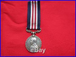 Ww1 Cameron highlanders Military/bravery medal