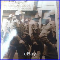 Ww2 Australian Burma Pow Died Medal Group Nx26070 & Memorial Scroll & Pictures