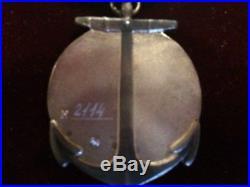 Ww2 Genuine Arctic Star Medal Group Including Ushakov Medal And Ephemera