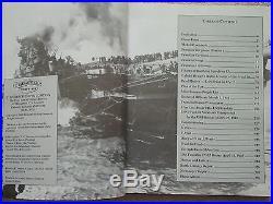 Ww2 Uss Franklin Cv-13 Original Documents 1943-1946 Medals/air Groups/personnel